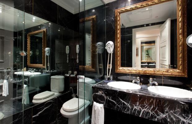 фото отеля Alameda Palace изображение №53