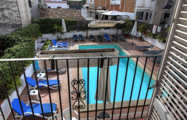 фотографии отеля El Cid  изображение №31