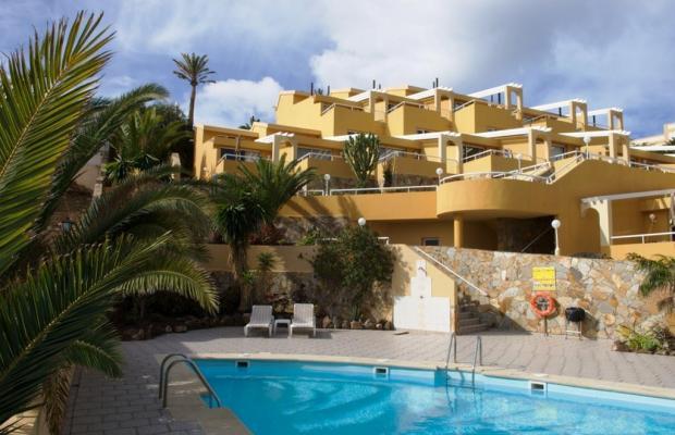фото отеля Punta Marina изображение №13