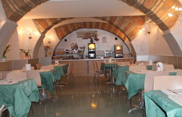 фото Hotel Dei Mille изображение №38