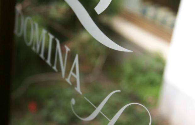 фото отеля Miramonti (ex. Domina Home Miramonti) изображение №17