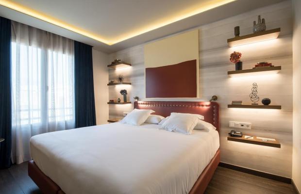 фото отеля Hotels Vincci Mae (ex. HCC Covadonga) изображение №13