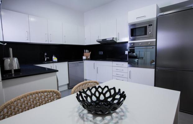 фото Apartments Sixtyfour изображение №34