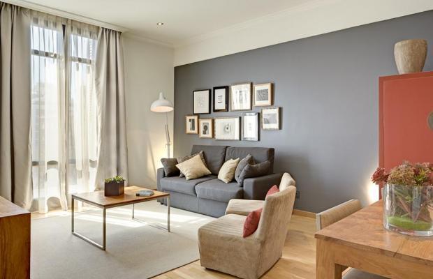 фотографии отеля Apartments Sixtyfour изображение №11
