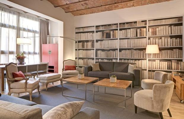 фотографии Apartments Sixtyfour изображение №8