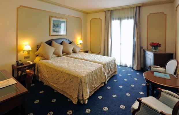 фото отеля Ritz Barcelona Roger De Lluria изображение №89