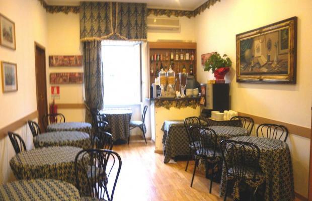 фото отеля Hotel Margaret изображение №17