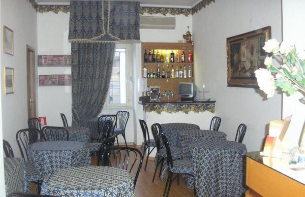 фотографии Hotel Margaret изображение №16