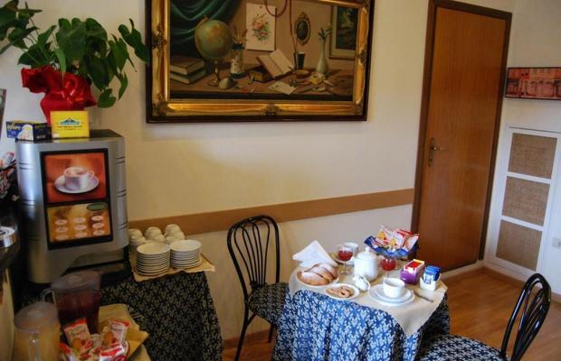 фотографии Hotel Margaret изображение №12