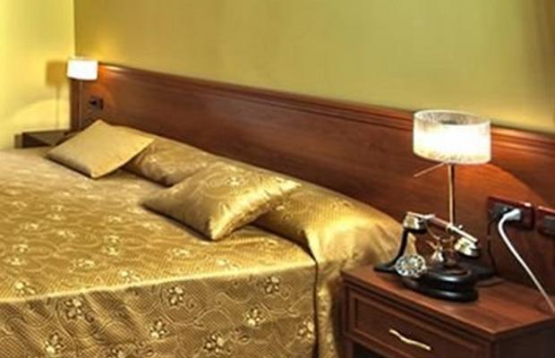 фотографии отеля Hotel Actor изображение №23
