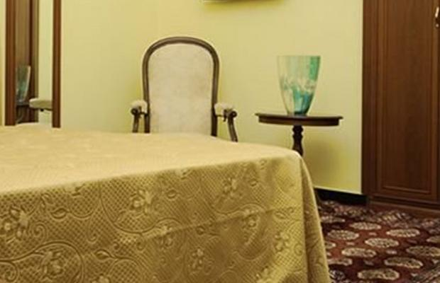 фото отеля Hotel Actor изображение №17