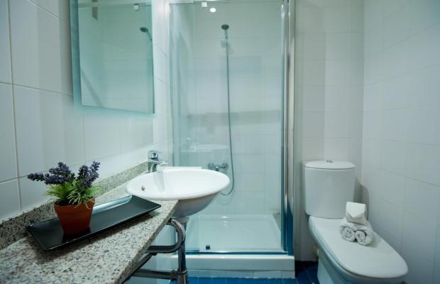фото отеля Apartamentos Sata Sagrada Familia Area изображение №33