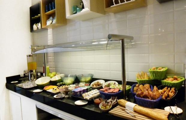 фото отеля Vincci Gala изображение №37