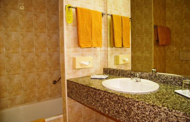 фото отеля SBH Jandia Resort (ех. Sunrise Jandia Resort) изображение №21