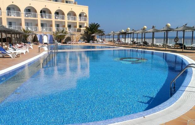 фото отеля SBH Jandia Resort (ех. Sunrise Jandia Resort) изображение №5