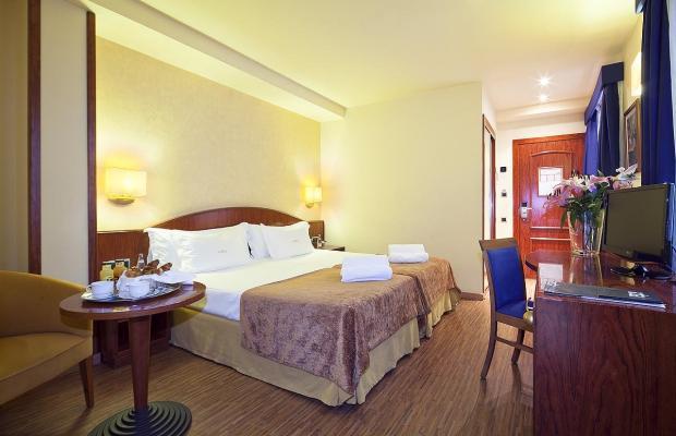 фото отеля Acta Splendid (ex. Apsis Splendid) изображение №5