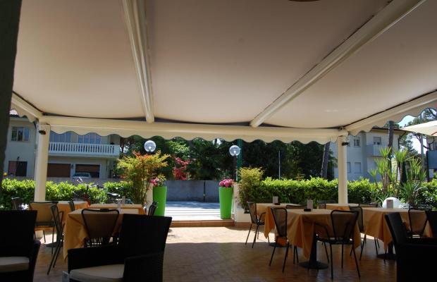 фотографии отеля Hotel Irene изображение №43