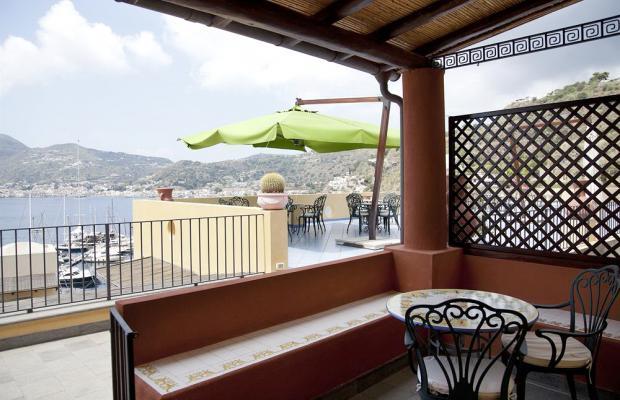 фотографии отеля A Pinnata изображение №31