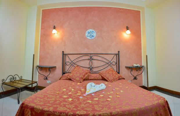 фото отеля A Pinnata изображение №17
