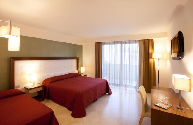 фото Vittoria Resort & Spa изображение №30
