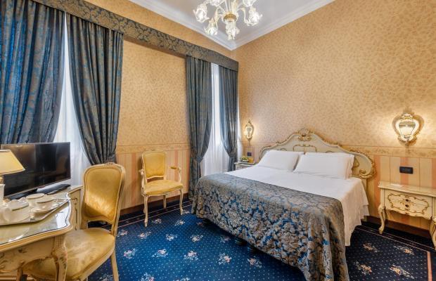 фото отеля Montecarlo (ex. Best Western Montecarlo) изображение №5