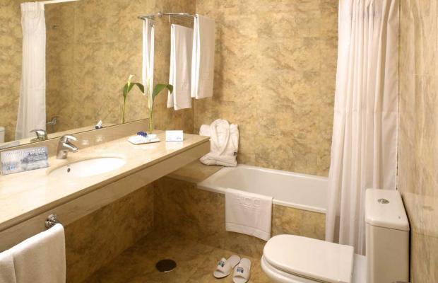фото отеля HCC Montblanc изображение №17