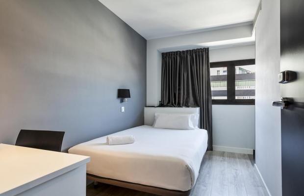 фото отеля Andante Hotel изображение №25
