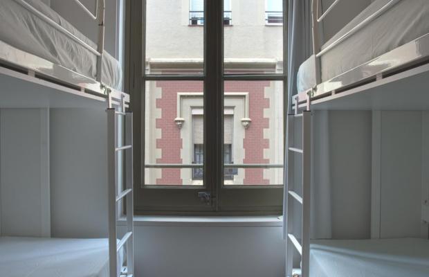 фотографии отеля Urbany Hostel BCNGO Barcelona изображение №3