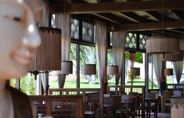 фото Suite Hotel Atlantis Fuerteventura Resort изображение №18