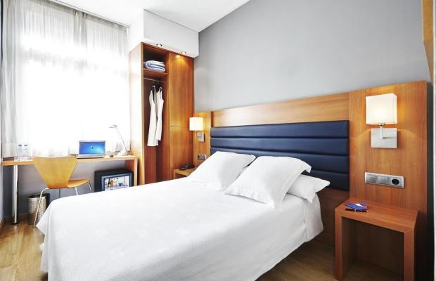 фото отеля Barcelona Century Hotel (ех. Century Park) изображение №13
