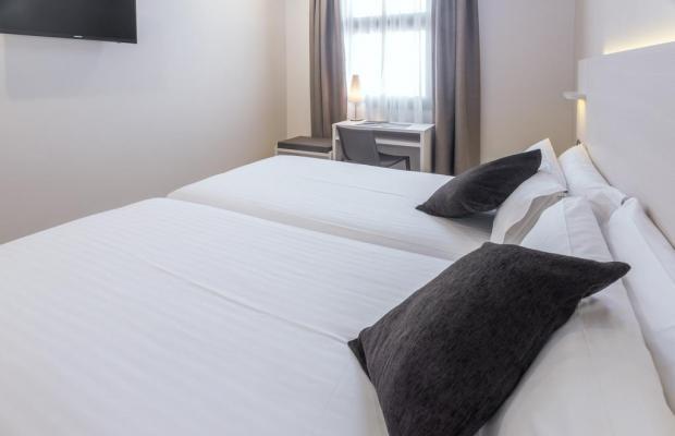 фотографии отеля  Hotel Serhs Carlit (ex. Hesperia Carlit) изображение №23