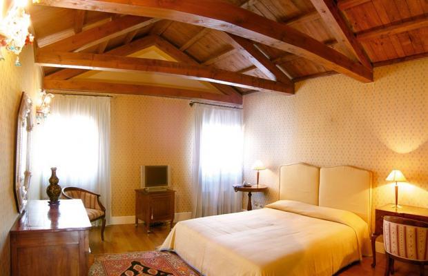 фотографии Ca' del Borgo изображение №24