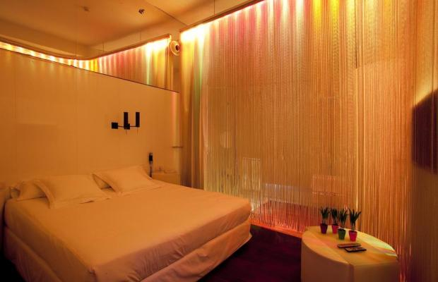 фото отеля Chic & Basic Born изображение №5