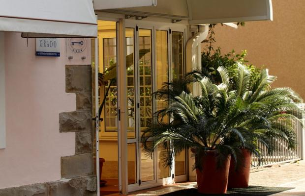 фото Hotel Abbazia изображение №14