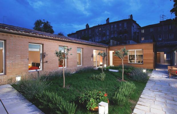 фото отеля Ca' San Girolamo изображение №17
