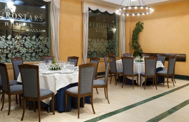 фото отеля Melia Las Claras изображение №21