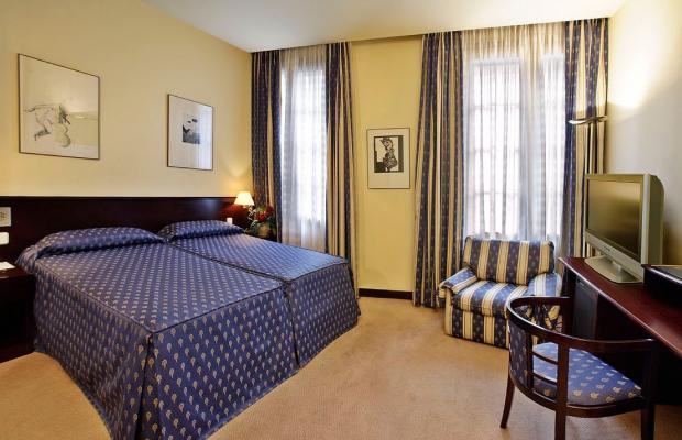 фото отеля Hotel Atlantis by Atbcn изображение №37