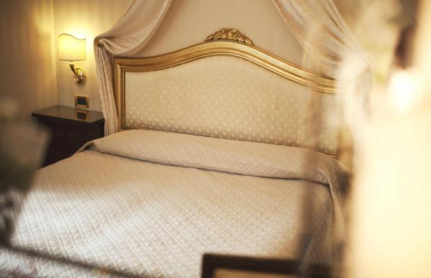 фотографии отеля Ca' D'oro изображение №3