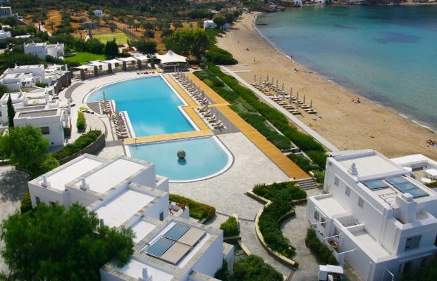 фото отеля Elies Resort изображение №1