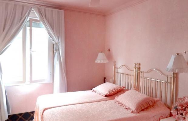 фотографии отеля Hotel Continental Barcelona изображение №31