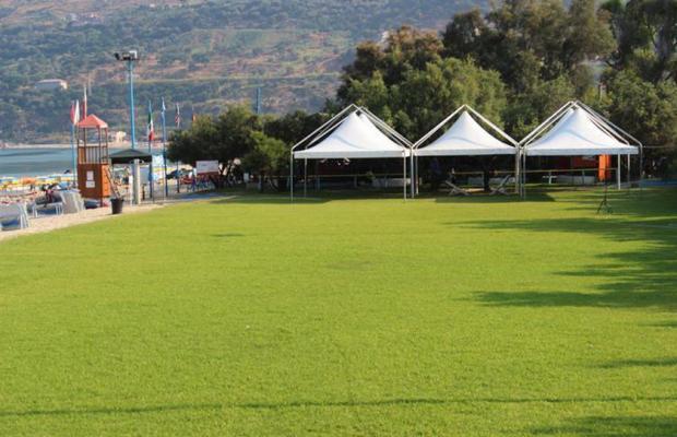 фотографии отеля Villaggio Sayonara Club изображение №7