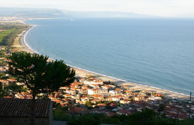 фото Villaggio Sayonara Club изображение №6