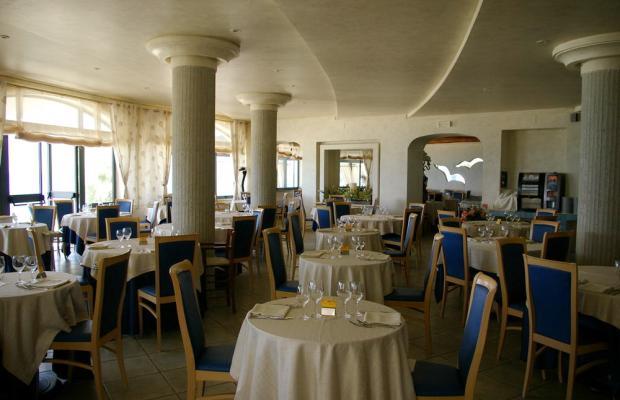 фото отеля Villaggio Il Gabbiano изображение №37