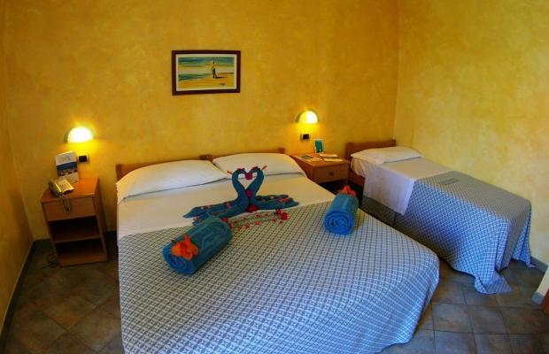 фотографии Villaggio Il Gabbiano изображение №4