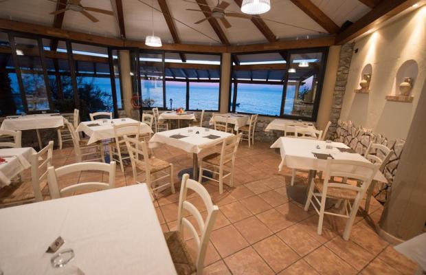 фотографии Baia Del Godano Resort & Spa  (ex. Villaggio Eukalypto) изображение №32