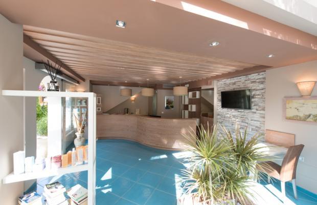 фото Baia Del Godano Resort & Spa  (ex. Villaggio Eukalypto) изображение №6