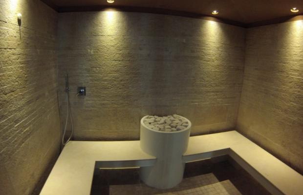 фотографии отеля Baia Del Godano Resort & Spa  (ex. Villaggio Eukalypto) изображение №3