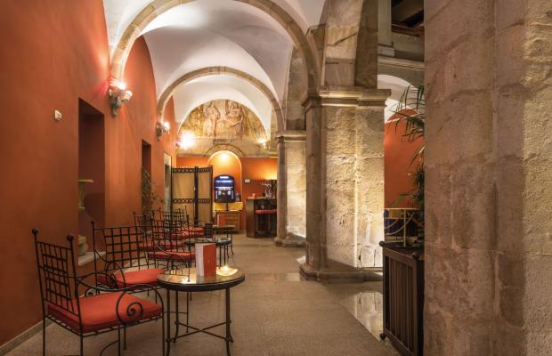 фотографии отеля Izan Trujillo изображение №59