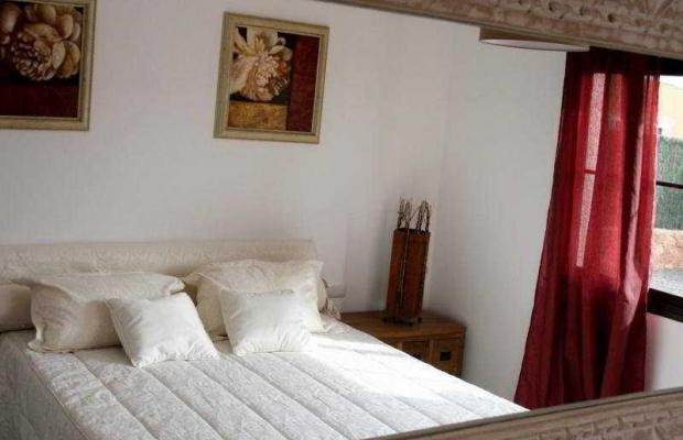 фото отеля Villas El Descanso изображение №9