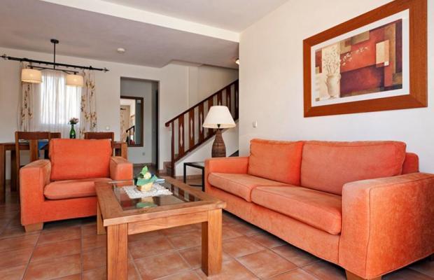фото отеля Villas las Margaritas изображение №13